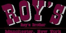 Roys_Logo